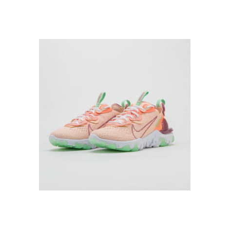 Nike W NSW React Vision crimson tint / desert berry