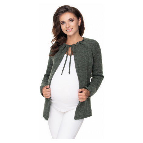 Těhotenské vesty model 135984 PeeKaBoo universal Pee Ka Boo
