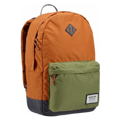 Burton Kettle Pack Adobe Ripstop