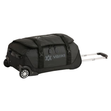 """Cestovní zavazadlo Völkl ROLLING 21"""" ALL PRO CARRY-ON černá"""