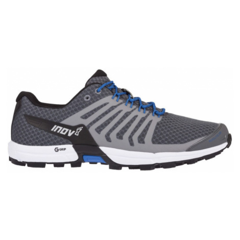 Pánské běžecké boty Inov-8 Roclite 290 (M) šedá/modrá