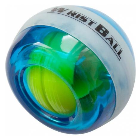 Posilovač zápěstí YATE Wrist Ball gyroskopický