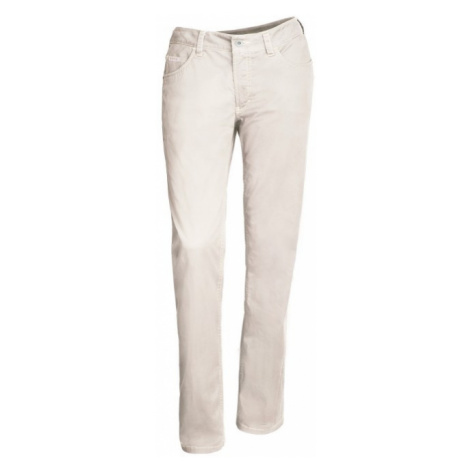 Bushman kalhoty Augusta beige 36P