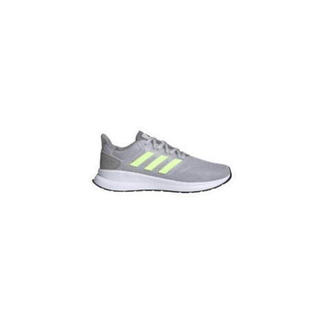 Runfalcon Adidas