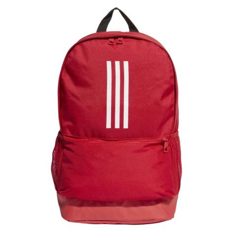 Batoh adidas TIRO 19 Červená / Černá