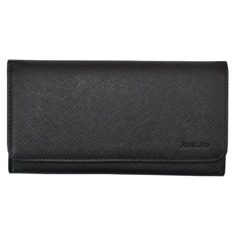 Semiline Woman's Wallet 3052-7