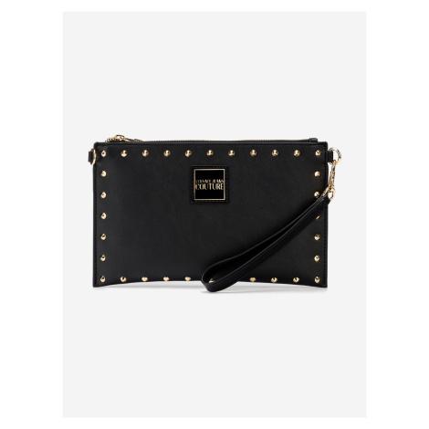 Psaníčko Versace Jeans Couture Černá