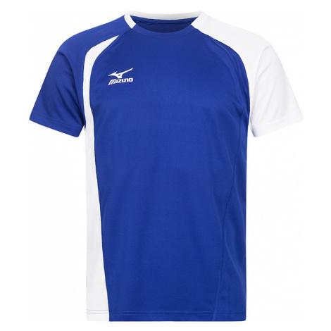 Pánské fitness tričko Mizuno