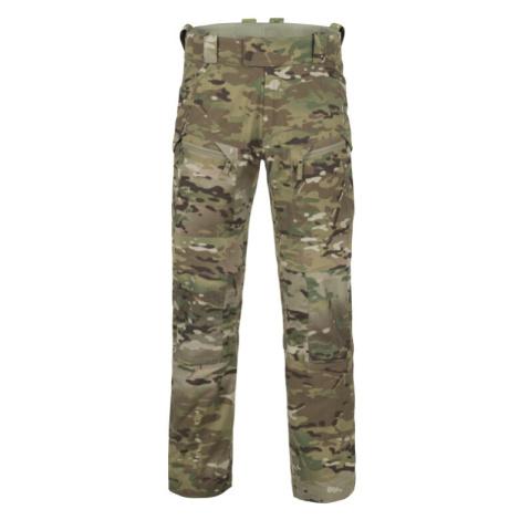 Kalhoty Vanguard® Combat Direct Action® - Multicam®