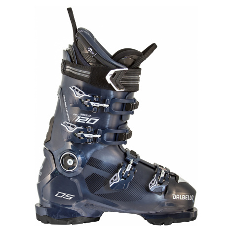 Lyžařské boty Dalbello DS ASOLO 120 GW MS multicolor