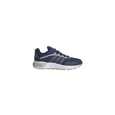 9tis runner Adidas