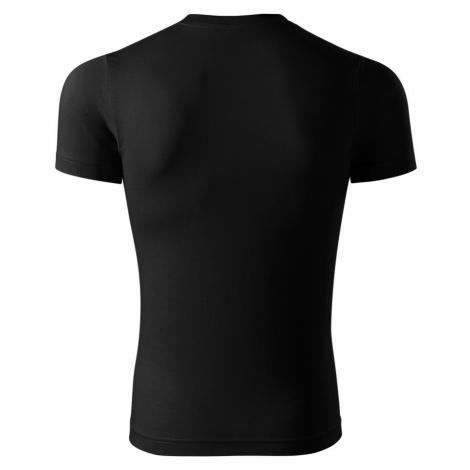 Piccolio Pelican Dětské tričko P7201 černá