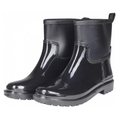 Rain Boot - black Urban Classics