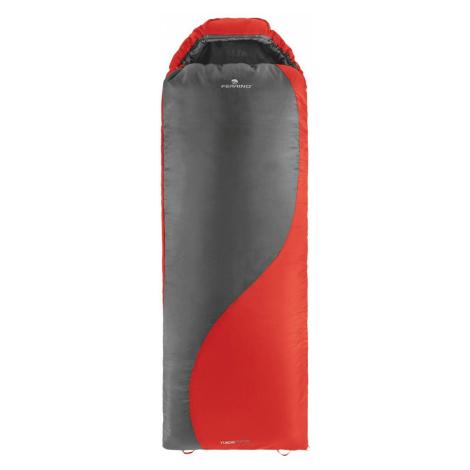 Ferrino Yukon Pro SQ 2020 red
