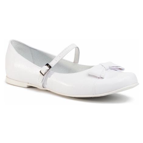 Zarro 2248 D Zarro obuv