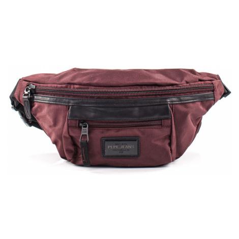 Pánská taška Pepe Jeans WAIST BAG LAMBERT