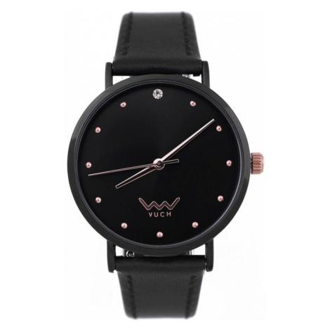 Vuch Dámské hodinky Dakota