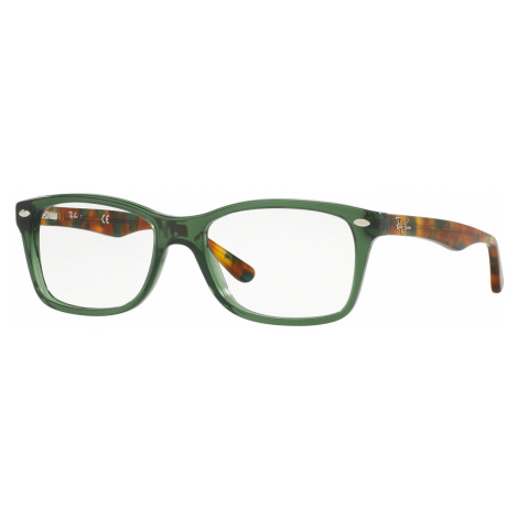 Ray-Ban The Timeless RX5228 5630