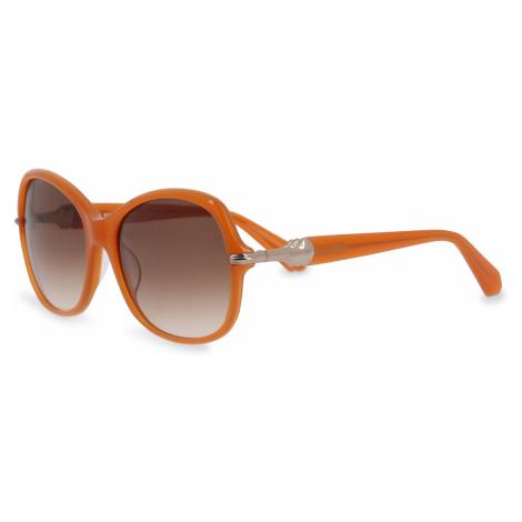 Sluneční brýle Balmain