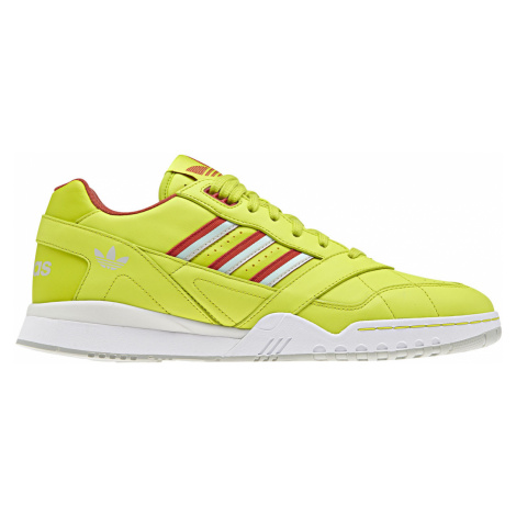 Adidas A.R. Trainer žluté DB2736