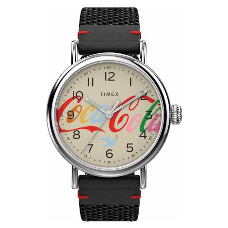 Timex Standard TW2V26000