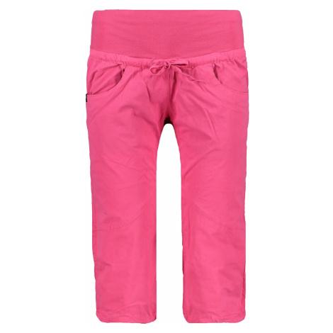 3/4 kalhoty dámské HANNAH Alca