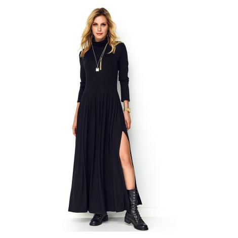 Makadamia Woman's Dress M503
