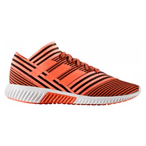 Tréninková obuv adidas Nemeziz Tango 17.1 TR