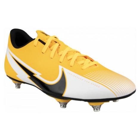 Nike VAPOR 13 CLUB SG - Pánské kolíky