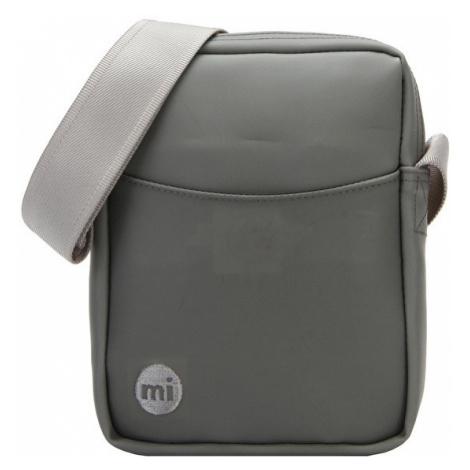 Taška Mi-Pac Flight Bag Rubber grey Mi Pac