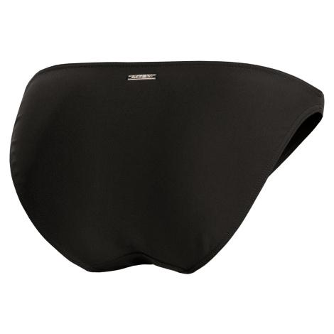 LITEX Plavky kalhotky bokové 50511901 černá