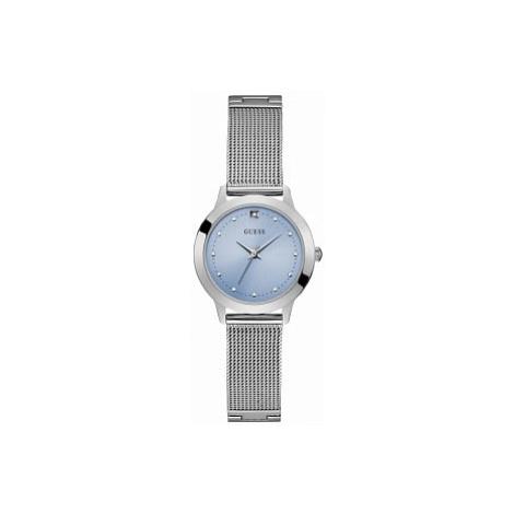 Dámské hodinky Guess W1197L2