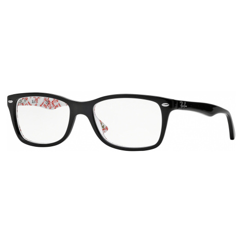 Ray-Ban The Timeless RX5228 5014