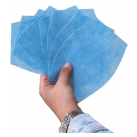 NANO.MED.CLEAN filtr 99,9% - 50 ks