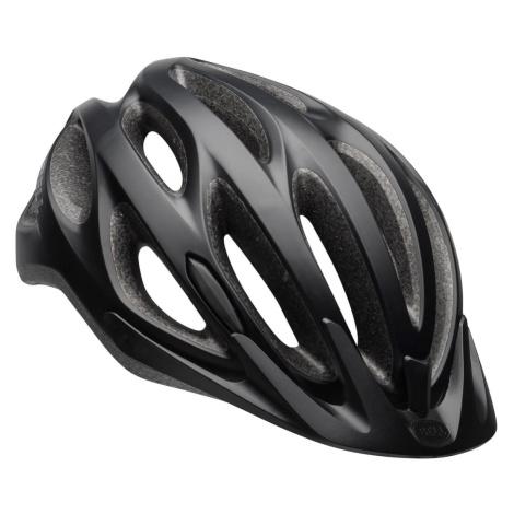 Cyklistická helma Bell Traverse Mat