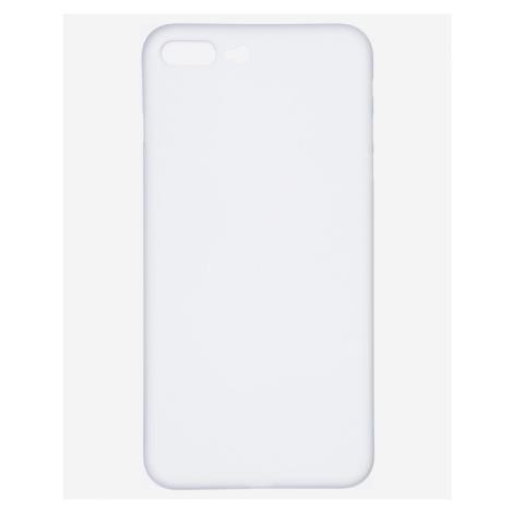 Twiggy Matt Obal na iPhone 7 Plus Epico