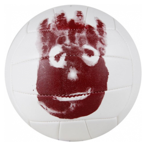 Wilson Mr.Wilson