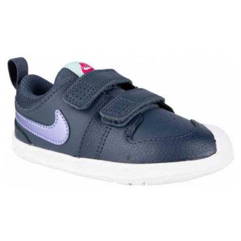 Nike PICO 5 (TDV) - Dětská volnočasová obuv