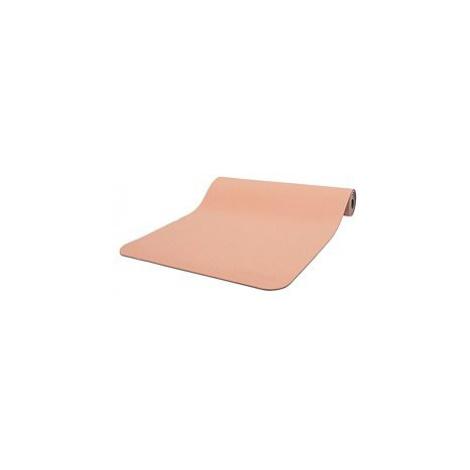 Sharp Shape Dual TPE yoga mat orange