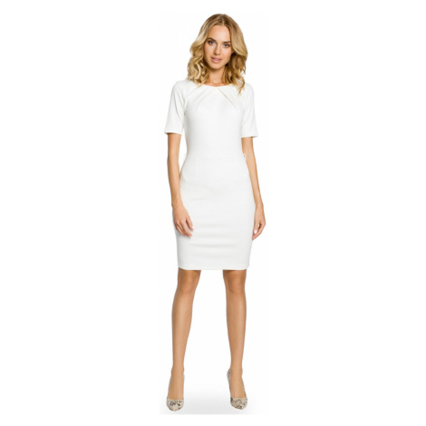 Made Of Emotion Woman's Dress M013