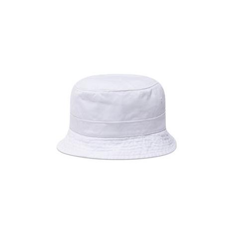 Klobouk bucket hat Polo Ralph Lauren