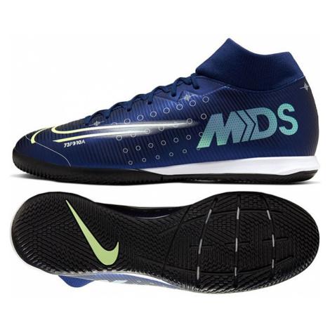 Pánské sportovní boty Nike