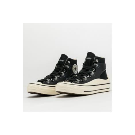 Converse Chuck 70 Utility Wave Hi - Kim Jones black / egret / black