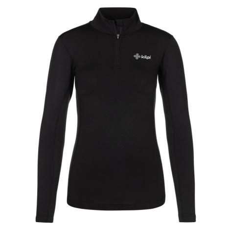 Dámské funkční tričko KILPI WILKE-W černá