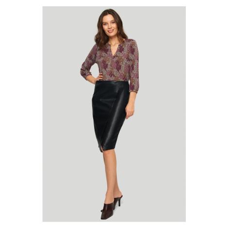 Greenpoint Woman's Skirt SPC30400