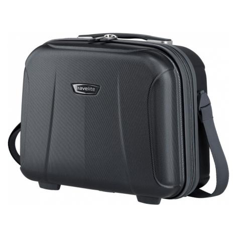 Kosmetický kufr Travelite ELBE