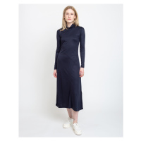 Edited Dress