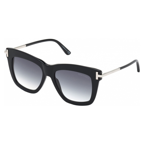 Tom Ford FT0822 01B