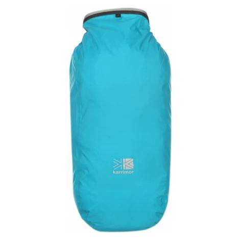 Karrimor Dry Bag