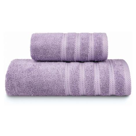 Inny Towel A330 70x140